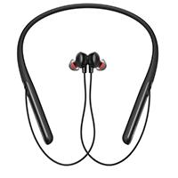 OPPO EncoQ1无线降噪耳机.png